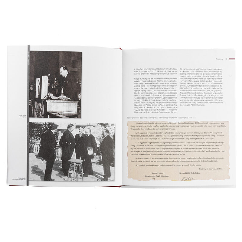 Przyszli ze Wschodu. Okupacja sowiecka ziem wschodnich II Rzeczypospolitej (1939–1941), wydawnictwo Muzeum Pamięci Sybiru