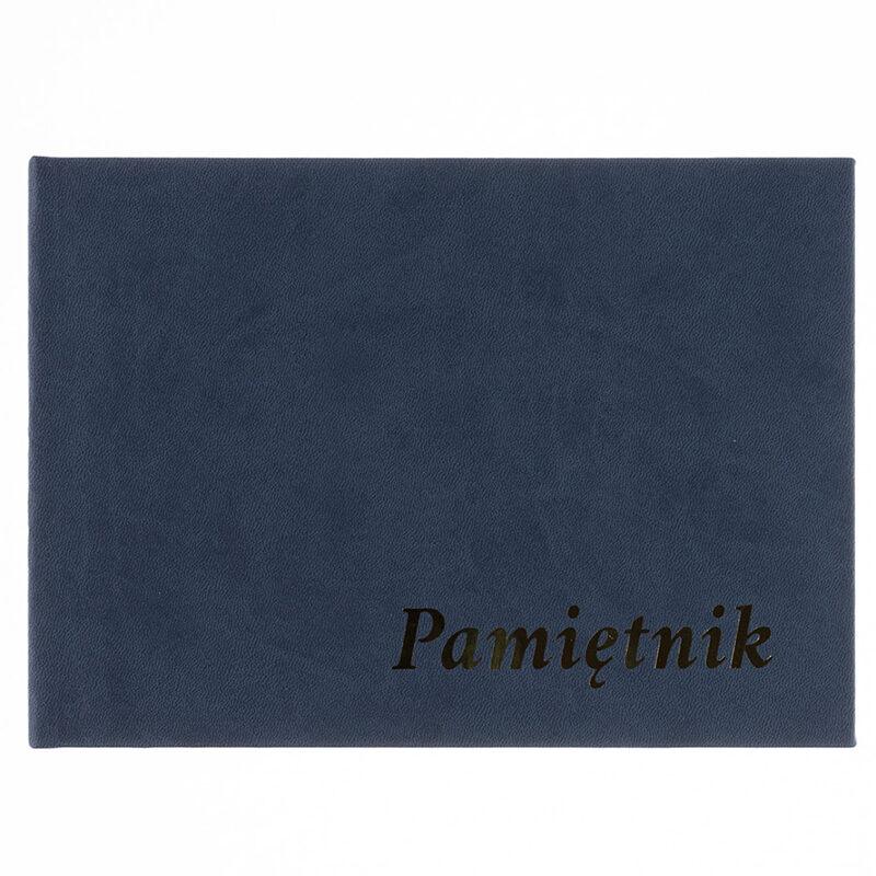 Pamiętnik (notes)