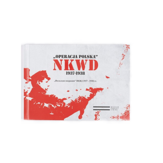 Operacja polska NKWD 1937-1938