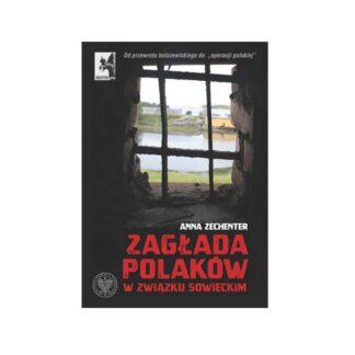 Zagłada Polaków w Związku Sowieckim